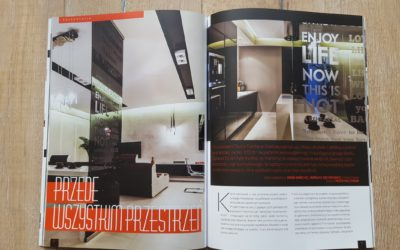 DECORATION & DESIGN V-VI 2014 (2)