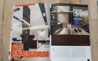 DECORATION & DESIGN V-VI 2014 (4)