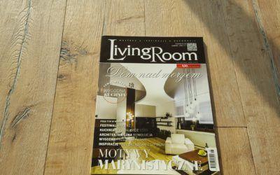 LIVING ROOM VI-VII 2014