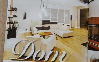 LIVING ROOM VI-VII 2014_d