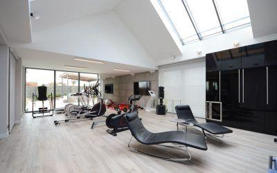 500m² luksusu i elegancji w najlepszym wydaniu